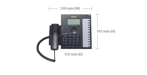 SMT-I6010K-EUS-22842-0