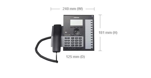SMT-I6011K-EUS-22620-0