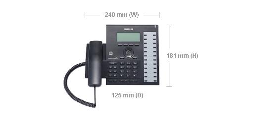 SMT-I6020K-EUS-25035-0-1