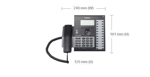 SMT-I6021K-EUS-10912-0