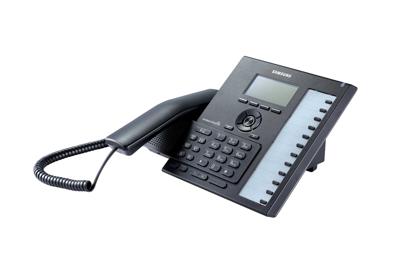 SMT-i6010_R3000_2000