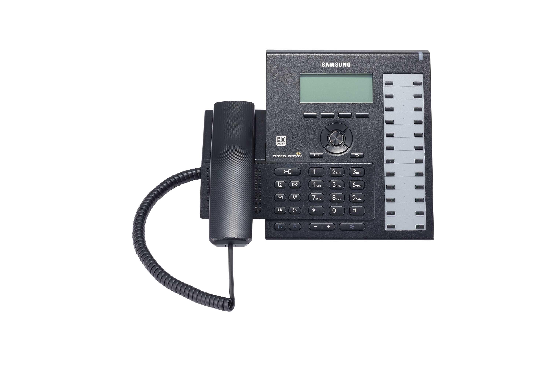 SMT-i6020_F3000_2000