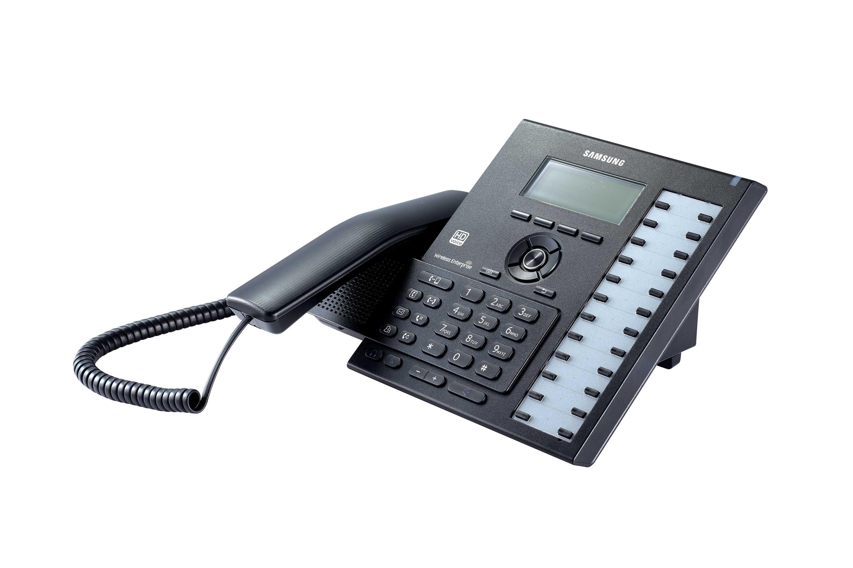 SMT-i6020_R3000_2000