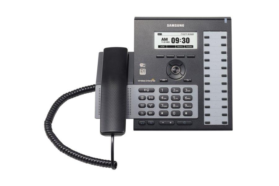 uk_SMT-I6021K-EUS_004_LCD3000