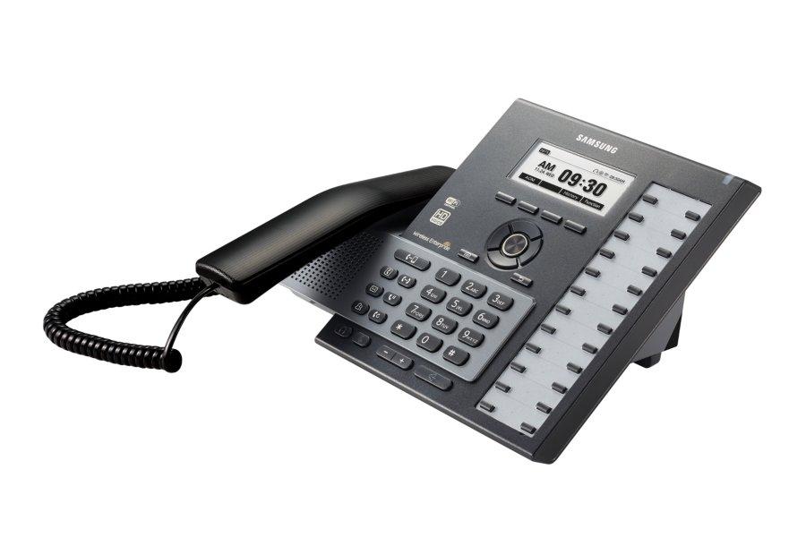 uk_SMT-I6021K-EUS_005_LCD3000